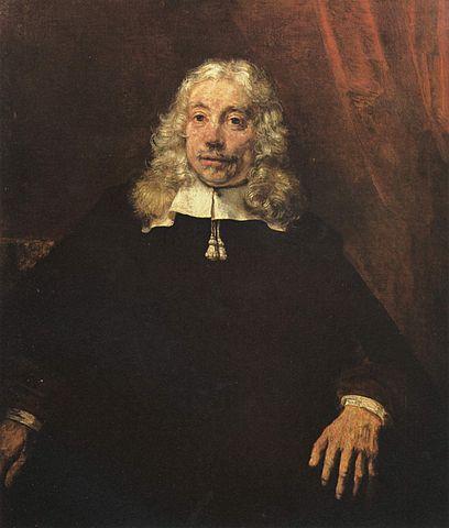 Rembrandt Harmensz. van Rijn 114.jpg