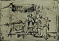 Rembrandt handzeichnungen (1919) (14742940596).jpg