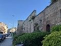 Remparts Rue Jean Racine - Beauvais (FR60) - 2021-05-30 - 1.jpg