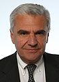 Renato Balduzzi daticamera.jpg