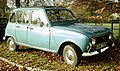 Renault 4 one of the later ones 1974.jpg