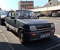Renault 5 (43804579000).jpg