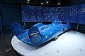 Renault Etoile filante 03.JPG