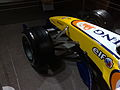 Renault Formula 1 Car - R28 - Early 2008 - 7.jpg