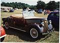 Renault Primaquatre c.1936-39 (16284574620).jpg