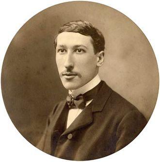 René Guénon - Image: Rene guenon 1925