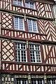 Rennes - 22 rue du Chapitre 130421-02.JPG