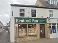 Renton & Parr, Market Place, Wetherby (21st March 2020).jpg
