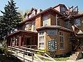 Renwick House - Davenport, Iowa 01.JPG