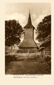 Repenie. Wooden Church WDL10055.png