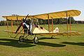 Replica RAF BE2c 347 (G-AWYI) (6722260331).jpg