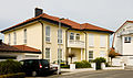 Residential building in Mörfelden-Walldorf - Germany -31.jpg
