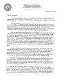 Resignation-Letter-From-Secretary-James-N-Mattis.pdf