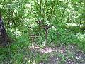 Restajhoj de piknikmeblaro metalaj.Mitinarbaro.20110525.ru-mow.avrs-39.jpg
