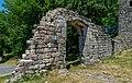 Restes du chateau de Vaour 01.jpg