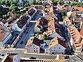 Reszel-Stare Miasto 2011-08-05,fot.Rychu - panoramio.jpg
