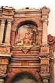Retablo en la ermita de Finibus Terrae Almendral.jpg