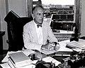 Retiring Commissioner Walter Campbell (FDA 131) (8205845709).jpg
