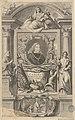 Retrato de Carlos II-bouche.jpg
