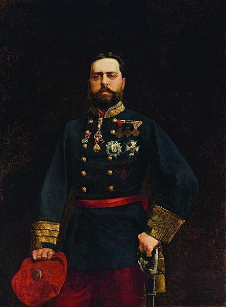 File:Retrato de Carlos de Borbón (Museo del Carlismo de Estella).jpg