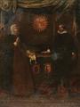 Retrato de Diogo de Brito do Rio e sua mulher D. Aldonça da Mota - séc. XVII.png