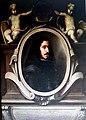Retrato de Juan Arias de Saavedra, I Marques del Moscoso. Bartolome Esteban Murillo. 1650. Colección de los Duques de Cardona.jpg