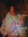 Retrato de Lázaro Leitão Aranha (c. 1747) - Vieira Lusitano (Museu da Segurança Social de Lisboa).png