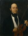 Retrato de Vicente Tito Mazzoni (Museu Nacional da Música).png