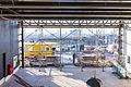 Rettungshubschrauberstation Köln-Kalkberg im Bau-4000.jpg