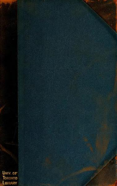 File:Revue des Deux Mondes - 1907 - tome 38.djvu