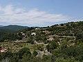 Reynès - Sud-ouest Ventous.jpg