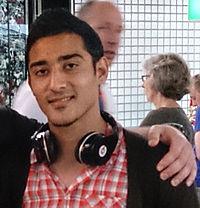 Reza Ghoochannejhad.jpg