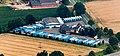 Rhede, Große-Vehne Transporte u. Spedition -- 2014 -- 2039 -- Ausschnitt.jpg