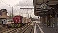 Rheine-BE-D24 5-3-2015.jpg