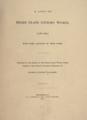 Rhode Island Literary Women, 1893.png