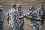 Rhode Island National Guard 115th MP Assumes Authority at JTf Guantanamo DVIDS227323.jpg