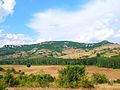 Rhodope Mountains E1.jpg