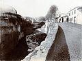 Ribeira de Santa Luzia e Ponte do Torreão, Funchal, c. 1900.jpg