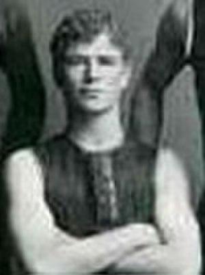 Richard Head (footballer) - Image: Richard Head