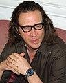 Richard Hell 3 by David Shankbone cropped.jpg