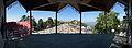 Ridge - Eastern Viewpoint - Shimla 2014-05-08 1501-1512 Compress.JPG