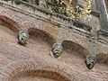 Rieux-Volvestre église modillons (1).jpg