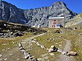 Rifugio Gastaldi-Balme 1.jpg