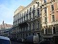 Riga018.JPG