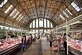 Riga Central Market - panoramio.jpg