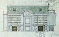 Riksdagshuset interiör 1900.jpg