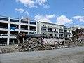 Rikuzentakata City Hall after tsunami.jpg