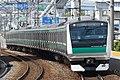 Rinkai-Line-E233-112F.jpg