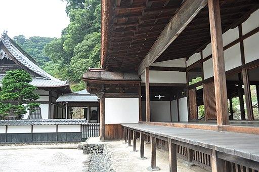 Rinzai-ji6c
