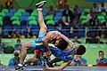 Rio 2016 Wrestling 139505251057167068387484.jpg